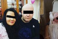 Údajný vrah Jána Kuciaka slaví! Za mřížemi ho stihla radostná novina