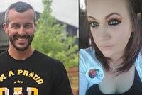 Milenka amerického Neffa Nováka: Měl rád drsný sex, škrtil mě při něm