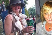 Turistka zemřela v dovolenkovém ráji: Tělo matce vrátili bez mozku, srdce a očí!