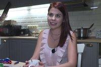 Kristýna z Mise nový domov: Matka jí hrozí žalobou, otec syna zmizel