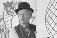 Padesát let od záhadného úmrtí Jiřího Šlitra: Sebevražda, vražda, nebo nehoda?
