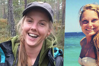 Dvěma turistkám v Maroku uřízli hlavu: Zadrželi dalšího Evropana!