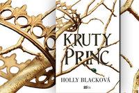 Recenze: Hra o trůny ve vílím království. Krutý princ předčí všechna očekávání