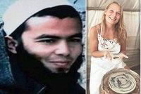 Dvěma turistkám v Maroku uřezali hlavy z pomsty? Internetem koluje video popravy