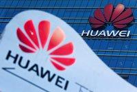 Huawei dává ruce pryč od špiona zatčeného v Polsku. Dostal okamžitého padáka