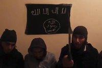 Kvůli vraždě turistek žalobci obvinili už 15 Maročanů: Pachatelé plánovali další zvěrstva