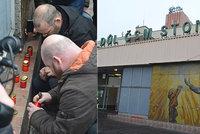 Tragédie horníků ze Stonavy: Těla devíti mrtvých zůstanou pod zemí až do jara!