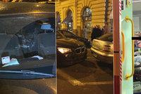 """Opilá řidička (51) srazila na silvestra dvě ženy, jedna zemřela. """"Modlí se za klid její duše,"""" vzkázal advokát"""