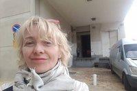 Nečekaná rána pro Veroniku Žilkovou: Přišla o práci!