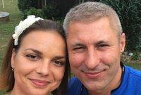 Hvězda Ordinace, která doplatila na alkohol, porodila! Lásku našla v léčebně!