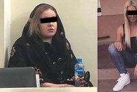 Zvrat v případu Terezy v Pákistánu: Nový soudce slibuje rychlý konec