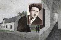 50 let od upálení Jana Palacha (†20): Jeho dům protne hrana zla!