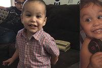 Chlapeček (†2) zemřel po návštěvě zubaře! Maminka kliniku zažalovala