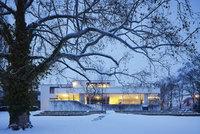 Splnili podmínku UNESCO: Brno rozšířilo ochranné pásmo kolem legendární vily Tugendhat
