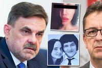 Šok v případě Kuciak: Zadržená Alena Sz. měla prý vazby na vrcholné politiky!