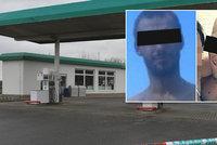 PŘÍMÝ PŘENOS: Detaily dopadení údajných vrahů pumpařky v Nelahozevsi!