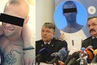 PŘÍMÝ PŘENOS: Vrahy pumpařky Jany policie dobře znala! Detaily brutálního případu