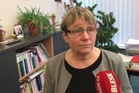 Český konzulát odmítl vydat pas nemocnému dítěti. Pomohla až ombudsmanka
