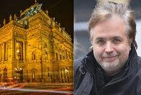 Dočkáme se letos Thálií? Národní divadlo hlásí velké změny!