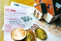 Pražané si připlatí: Město zvýší daň z nemovitosti, někde až dvojnásobně