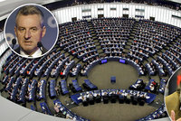 ODS do eurovoleb vede opět Zahradil. O voliče po letech zabojuje i Vondra