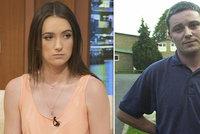 Můj otec zavraždil dvě školačky! Dceři poslal dopis, z kterého mrazí