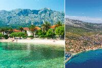 Chorvatský Pelješac: Vzdálená krása, která za zajížďku rozhodně stojí!