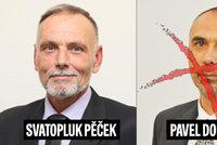 Převrat v Břeclavi: Střídání starostů! ANO hodilo přes palubu koaliční partnery