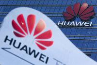 Resort obrany zakročil proti Huawei. Z mobilů musí zmizet citlivá aplikace