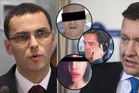 Krvavý ceník v kauze Kuciak: Vražda ministra stála balík, prokurátor byl za hubičku
