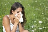 Astma: Nemoc, kterou není radno podceňovat! Jak se léčit?