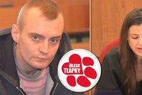 Tyran Ronnyho Hován jde do basy. Změní se teď rozsudky za týrání zvířat?