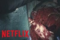 Resident Evil míří na Netflix: Vznikne seriál o Umbrelle