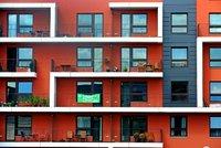 Bydlení pro sociálně slabé v Praze: Zprostředkovat ho pomůže nová nájemní agentura