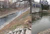 Šest let od povodní: Rokytka nemá dostatečné opatření, čerpadla mohou způsobit problémy