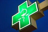 Nebezpečný lék mizí z prodeje: Obsahuje nečistoty, oznámil úřad