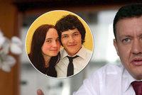 Překvapení v kauze Kuciak: Ministryně vnitra zasáhla do vyšetřování
