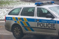 V domě na Královéhradecku byly nalezeny dvě mrtvé ženy: Máma s dcerou se držely v náručí
