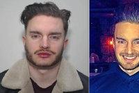 """Soudí ho za zneužívání šesťačky: """"Myslel jsem si, že jí je 19!"""" hájil se muž (28)"""