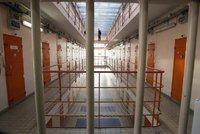 Ve vězení zavedou placené informátory: Donašeče vyberou z řad vězňů