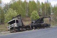 Smrt na německé dálnici: Při nehodě zahynul řidič vozu s českou SPZ
