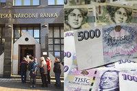 Dostupné hypotéky pro mladé Čechy? Ministerstvo navrhuje mírnější pravidla
