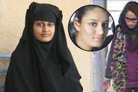 """Zdrcená matka 19leté nevěsty ISIS: """"Chápeme, proč ji lidé nechtějí zpátky v Británii"""""""