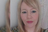 Britka obvinila českého manžela, že jí ukradl dceru a unesl ji ze země: Jenže ze zákona na to měl právo