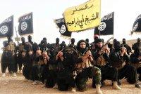 Islámský stát v posledním tažení. Radikálové se brání bombami a odstřelovači