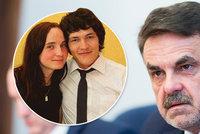 """Prokurátor odhalil tajné informace k vraždě Kuciaka: Původně ho měli """"jen"""" unést!"""