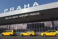 """""""Přátelství"""" s Čínou odzvonilo? Peking ruší přímou leteckou linku do Prahy"""