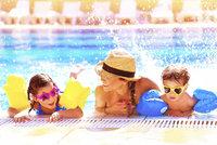Jak vybrat sluneční brýle dětem? Lékařka prozradila, co musíte před nákupem vědět!