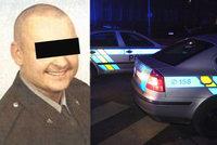 Vojáka (†44) ubili před diskotékou v Trutnově: Hrdina! Chránil napadeného kluka, popisují místní