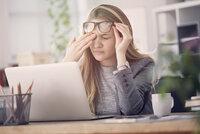 """Jak zabránit chronické únavě? """"Chce to více pohybu,"""" radí neurobioložka"""
